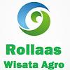 Rollaas Wisata Agro