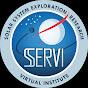 Solar System Exploration Research Virtual Institute  Youtube video kanalı Profil Fotoğrafı