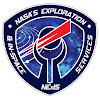 NASA's Satellite Servicing