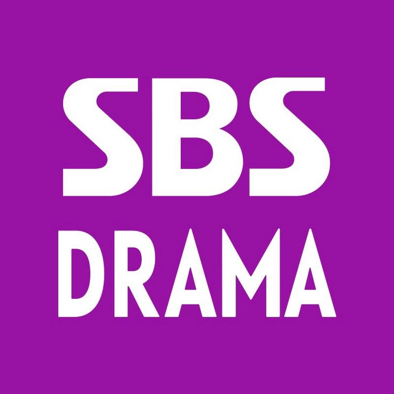 dramasbs
