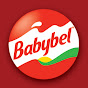 Mini Babybel Schweiz