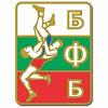 Bulgarian Wrestling Federation Live