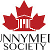 Runnymede Society