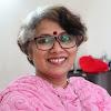 Nisa Homey Malayalam Cooking Channel