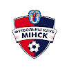 FKMinsk