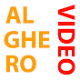 AlgheroVideo