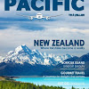 Pacific Traveller Magazine