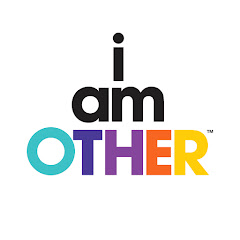 iamOTHER
