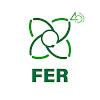 ReciclajeFER
