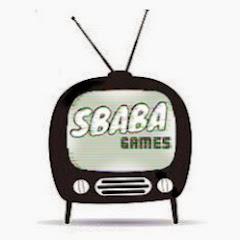 Sbaba Games