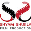 Shyam Shukla Entertainment