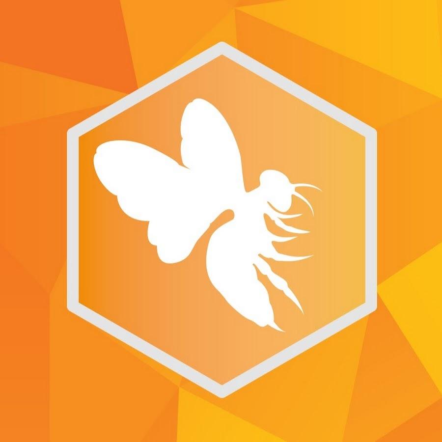 Honey Hive Youtube Overhead Crane Wiring Diagram Http Constructioncranestpubcom Tm5 Skip Navigation