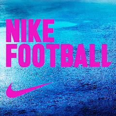 NikeFootballPortugal