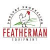 Featherman Equipment