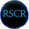RSCRevolution