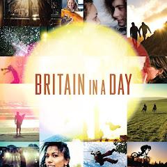 britaininaday