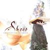 Shogo Music