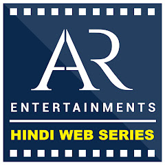 Hindi Web Series