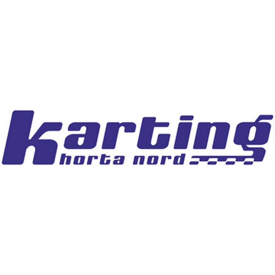 Circuito Horta Nord : Karting horta nord youtube