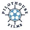 pilothousefilms
