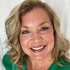 The Schroeder Page