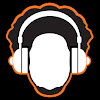 Comando S Áudio