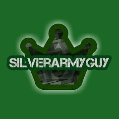 SilverArmyGuy