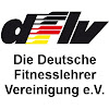 Deutsche Fitnesslehrervereinigung e.V.