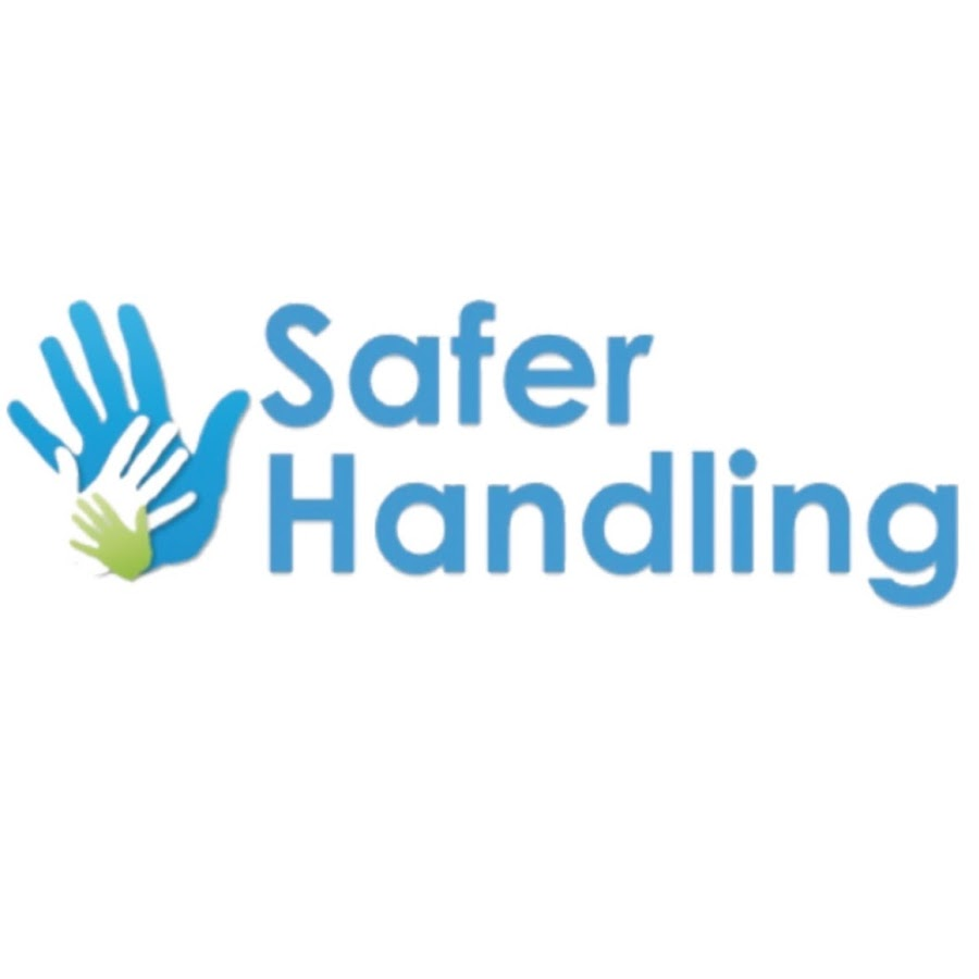 Image result for Handling Safer