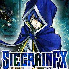 SiegrainFX