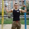 Денис Бибиков
