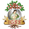Noticias IGSS