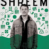 Shreem x Celtic Remixing