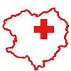 Красный Крест Харьковской области