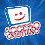 Acceso Cristiano