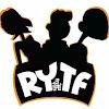 Rockaway Youth Task Force
