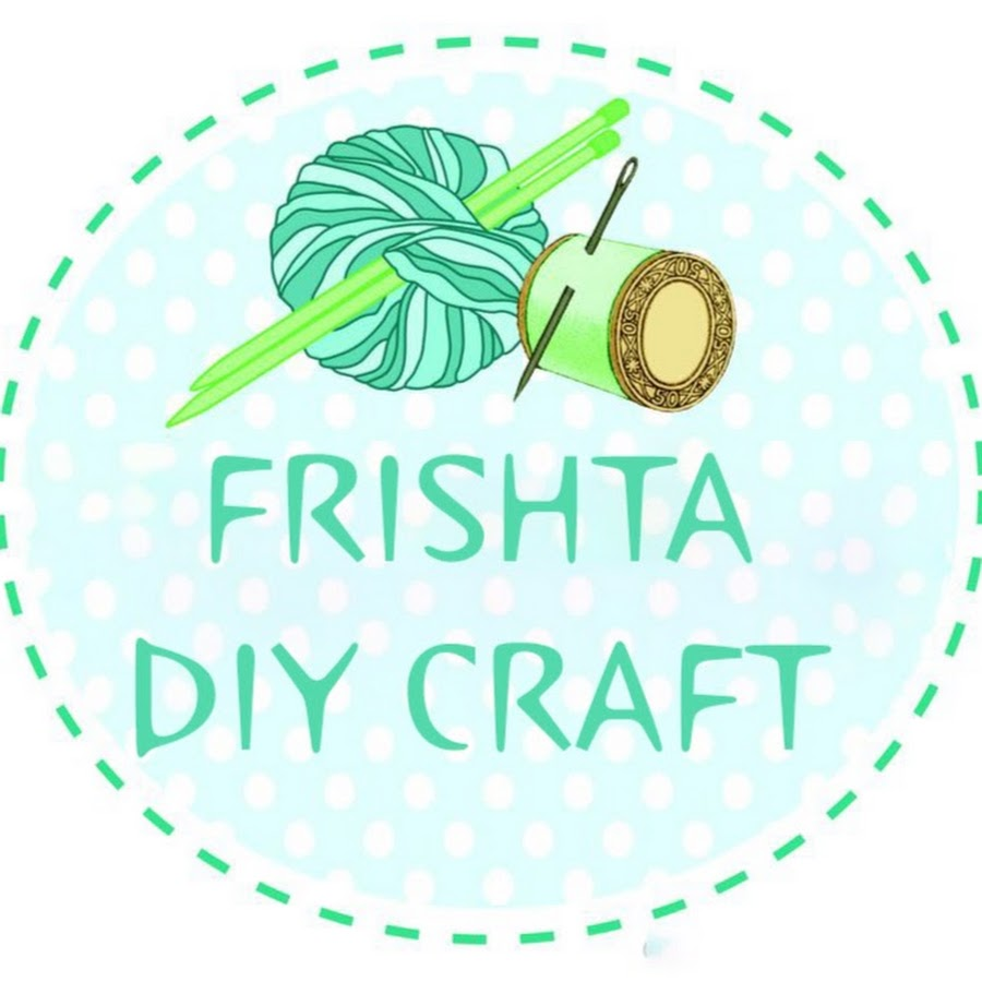 Frishta Diy Craft Youtube