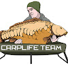 CARPLIFE TV - здесь живет карпфишинг!