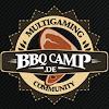 BBQCamp.de