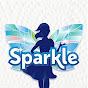 SparkleTowels