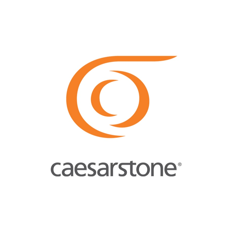 Image result for caesarstone logo