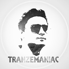 Tranzemaniac