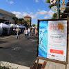 Suncoast Arts Fest