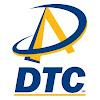 DTCCommunications