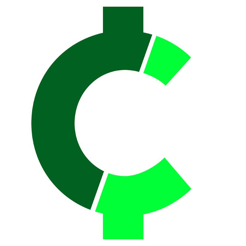 Common Cents Finance (common-cents-finance)