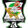 Kamau Kenpo