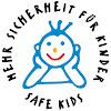 BAG Mehr Sicherheit für Kinder e.V.