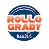 Rollo Grady Music