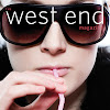 The West End Magazine | 4101-TV