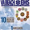 Virginia Beach EMS